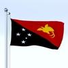 15 08 56 542 flag 0001 2  4