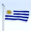 15 24 32 303 flag 0001 7  4
