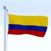15 24 32 599 flag 0001 10  4