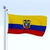 15 24 32 634 flag 0001 9  4