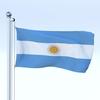 15 24 32 726 flag 0001 12  4