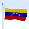 15 24 32 767 flag 0001 8  4