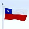15 24 32 791 flag 0001 11  4