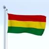 15 24 37 681 flag 0001 2  4