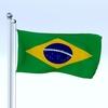 15 24 37 685 flag 0001 4