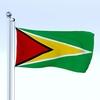 15 24 37 769 flag 0001 5  4
