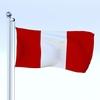 15 24 38 384 flag 0001 4  4