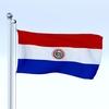 15 24 38 81 flag 0001 6  4
