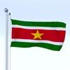 15 24 43 680 flag 0001 3  4