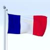 16 12 20 316 flag 0001 14  4