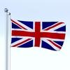 16 12 20 424 flag 0001 16  4