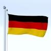 16 12 20 60 flag 0001 15  4