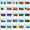 16 12 22 35 africa 1 4