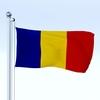 16 12 25 600 flag 0001 144  4