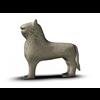 02 39 31 566 001z lionsculpt 4