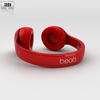 02 56 47 965 beats solo 2 wireless red 600 0006 4