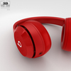 02 56 49 281 beats solo 2 wireless red 600 0008 4