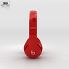 02 56 49 294 beats solo 2 wireless red 600 0009 4