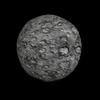 09 00 09 289 asteroid 0030 4