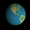 09 00 10 931 earth geo 0001 4