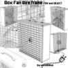 09 43 49 742 boxfan000wfg 4