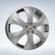 Chevrolet cruze Rim 3D Model