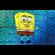 Spongebob Rig for Maya for Maya 1.1.1