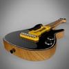 03 36 39 423 guitar 4