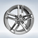 Kia optima Rim 3D Model