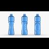 10 56 09 713 powerade bottle 02 4