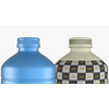 10 56 16 317 powerade bottle 08 4