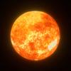 12 49 48 850 sun 0002 4