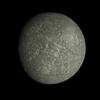 13 43 41 30 mercury 0002 4