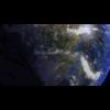 09 05 10 675 earth 2560x1440c 4