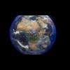 09 05 13 743 earth 2560x1440g 4