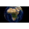 09 05 14 882 earth 2560x1440f 4