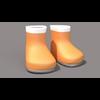17 15 29 726 gum boot 01 4