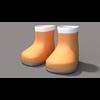 17 15 31 980 gum boot 02 4