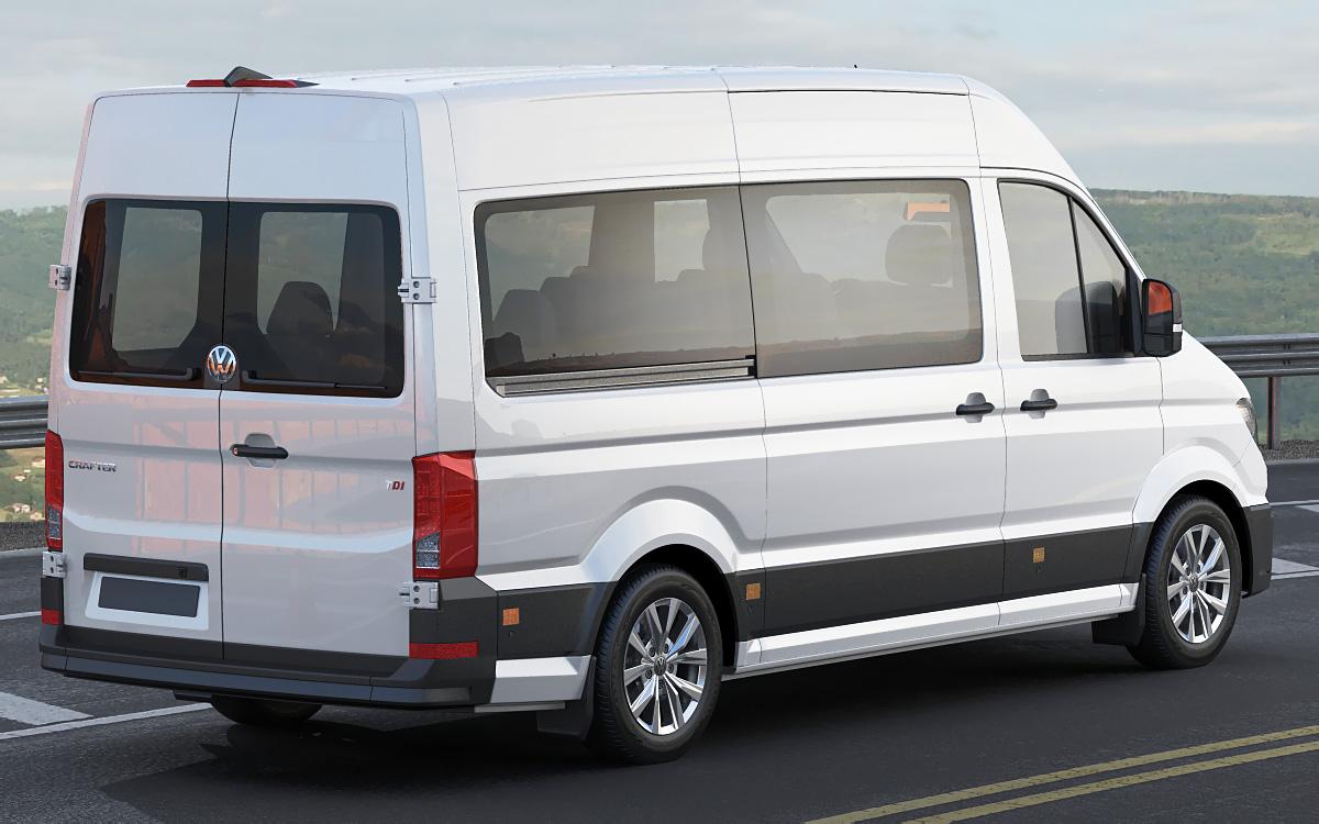 2018 volkswagen crafter.  2018 11 05 27 46 vw crafter bus l1h2 14 4 inside 2018 volkswagen