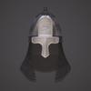 17 45 00 806 helmet front 4