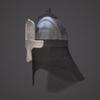 17 45 02 317 helmet perspective 4