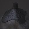 17 45 03 376 helmet solaris 4
