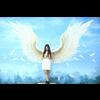 00 57 39 495 wingedwhite 4