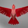 06 04 10 84 cardinal r3 4
