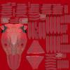 06 04 13 219 cardinal uvw1 4