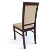 07 15 12 155 05 1 2 chair 4