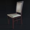07 15 13 96 06 chair darck 4