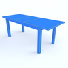 08 45 17 122 005 3 front table without smoothing 4