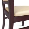 09 04 50 471 07 piece chair 4