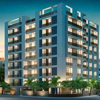 04 29 10 514 3d commercial building design atlanta usa cover